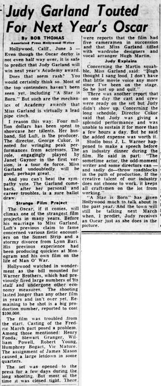 June-5,-1954-OSCAR-BOB-THOMAS-The_Miami_News