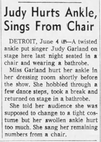 June-5,-1957-DETROIT-HURT-ANKLE-Arizona_Daily_Star