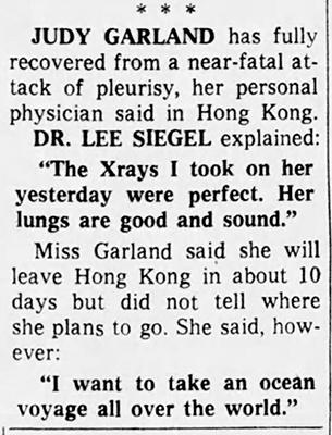 June-5,-1964-HONG-KONG-The_Indianapolis_News