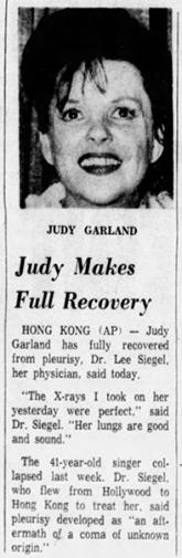 June-5,-1964-HONG-KONG-The_Miami_News