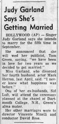 June-5,-1967-TOM-GREEN-MARRY-Argus_Leader