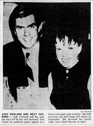 June-5,-1967-TOM-GREEN-MARRY-The_Town_Talk-(Alexandria-LA)