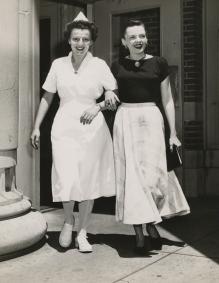 June-6,-1949-b