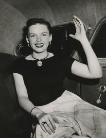 June-6,-1949-c