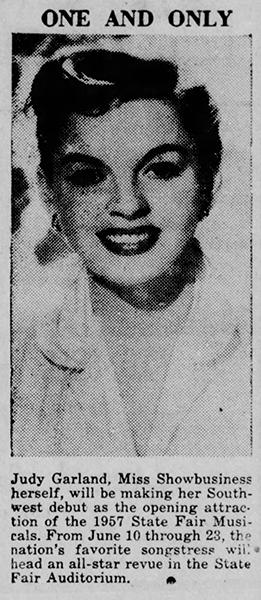 June-6,-1957-(for-June-10)-DALLAS-STATE-FAIR-The_Plano_Star_Courier