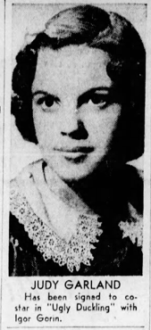 June-8,-1937-The_Philadelphia_Inquirer