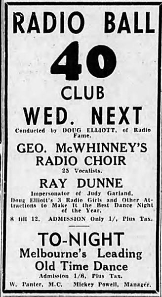 June-8,-1940-JUDY-IMPERSONATOR-The_Age-(Melbourne)