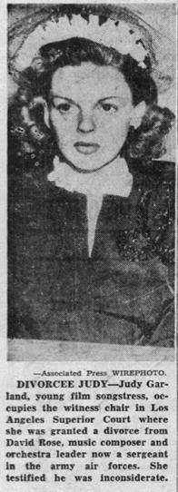 June-8,-1944-DIVORCE-FROM-DAVID-ROSE-Press_and_Sun_Bulletin-(Binghamton)