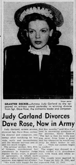 June-8,-1944-DIVORCE-FROM-DAVID-ROSE-The_Los_Angeles_Times