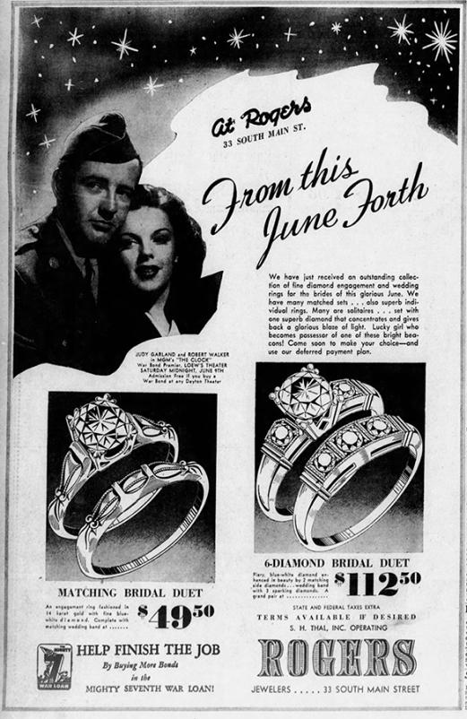 June-8,-1945-The_Dayton_Herald