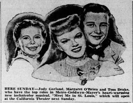 June-8,-1945-The_Press_Democrat-(Santa-Rosa)_