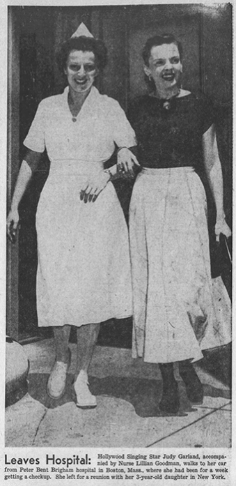 June-8,-1949-PETER-BENT-BRIGHAM-Des_Moines_Tribune