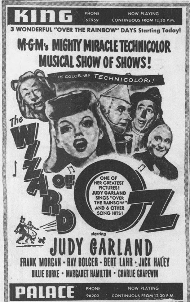 June-8,-1952-The_Honolulu_Advertiser