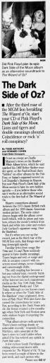 June-8,-1997-PINK-FLOYD-Tampa_Bay_Times-(St-Petersburg)-1