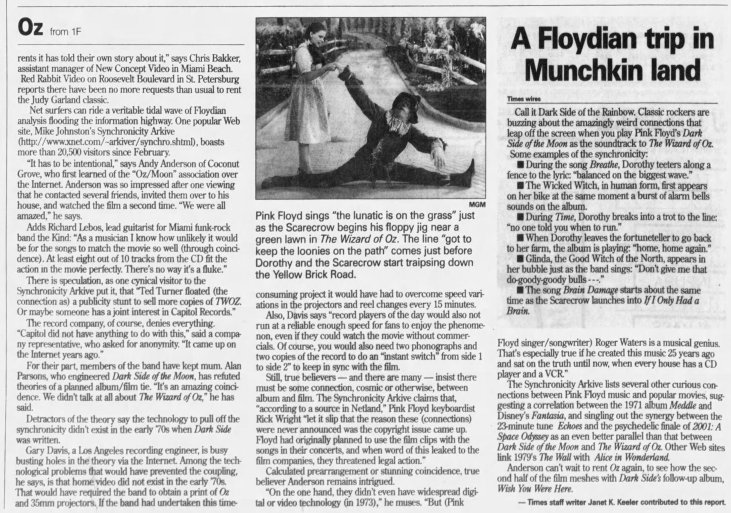 June-8,-1997-PINK-FLOYD-Tampa_Bay_Times-(St-Petersburg)-2