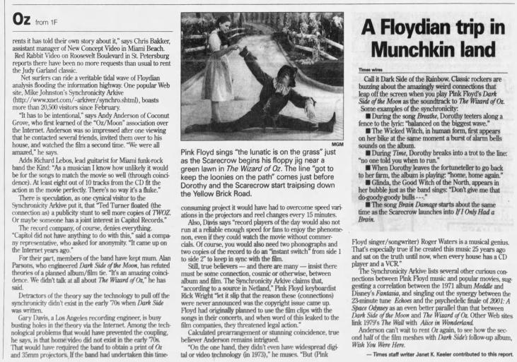 June-8,-1997-PINK-FLOYD-Tampa_Bay_Times-(St-Petersburg)-2