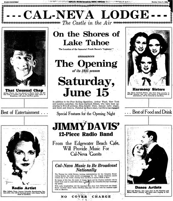 June-9,-1935-Nevada-State-Journal-(Reno)-Ad