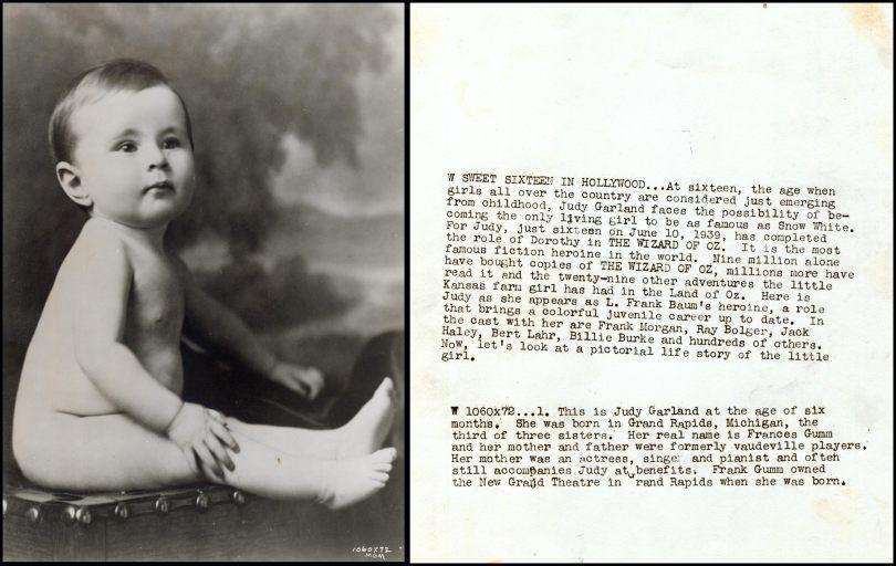 MGM Birthday Photo 1