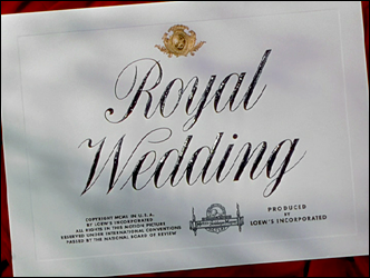 royal-wedding-title