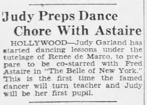 September-2,-1943-5-BELLE-OF-NY-Pittsburgh_Press
