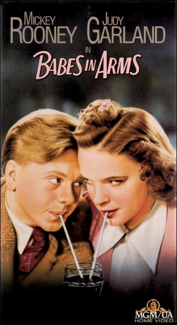 VHS-1989