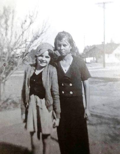 1932 Lancaster CROP
