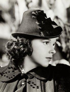 1938 Hat Pic