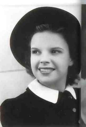 1938 hat