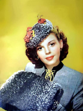 1944-color-hat