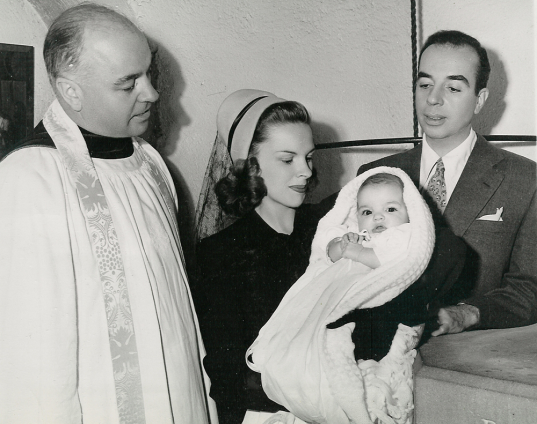 1946-liza-christening