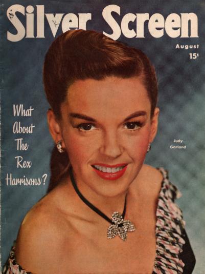 1948-Aug-SilverScreen-lg