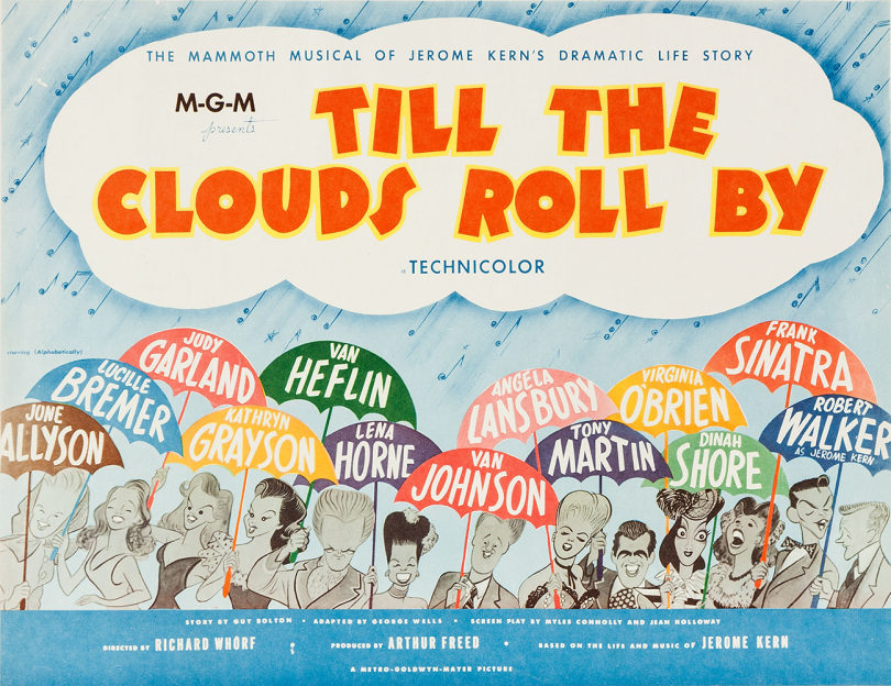 1962-ReRelease-Poster