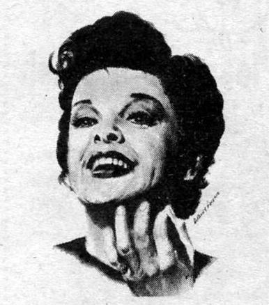 1963-Special