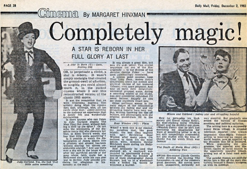1983-12-2 DailyMail UK