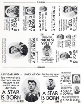 1983-Ad-Sheet-1