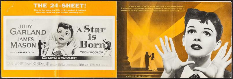 1983-Pressbook-1