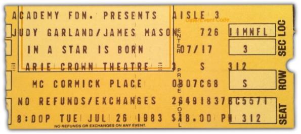 1983-Restoration-Ticket-Stub