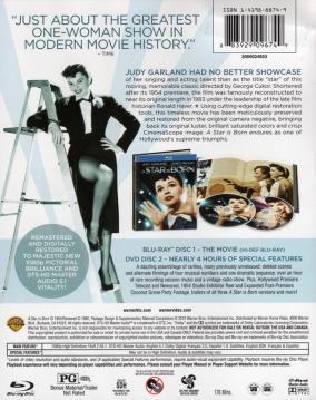 2010-Blu-ray-Back-Paper