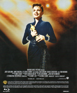 2010-Blu-ray-Back