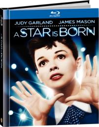 2010-Blu-ray