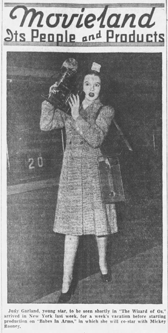 April-15,-1939-ARRIVES-IN-NEW-YORK-The_Post_Crescent-(Appleton-WI)