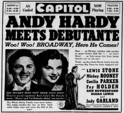 August-1,-1940-The_Danville_Morning_News