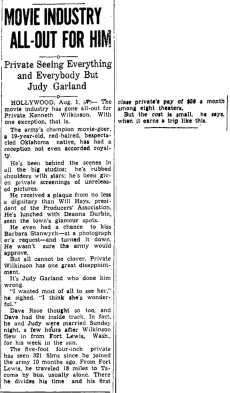August-1,-1941-PRIVATE-WANTS-TO-SEE-JUDY-The_Indiana_Gazette