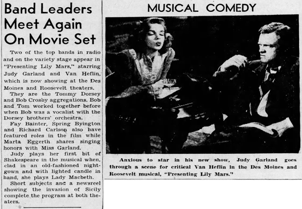 August-1,-1943-The_Des_Moines_Register-1