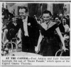 August-1,-1948-Quad_City_Times-(Davenport-IA)