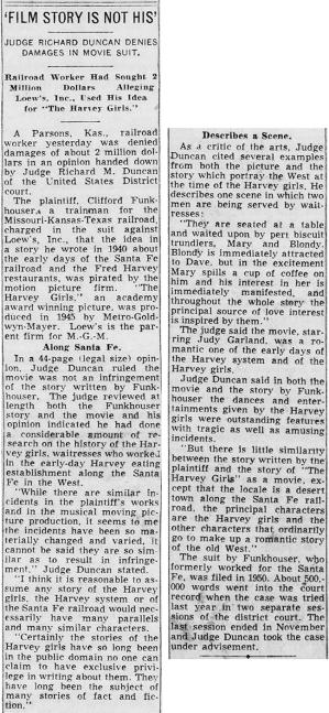 August-1,-1952-LAWSUIT-The_Kansas_City_Times-FX