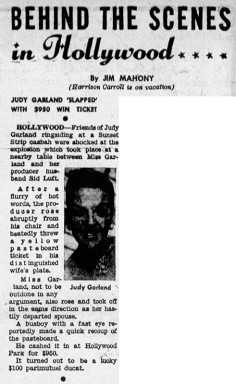 August-1,-1957-JUDY-AND-SID-FIGHT-Vidette_Messenger_of_Porter_County