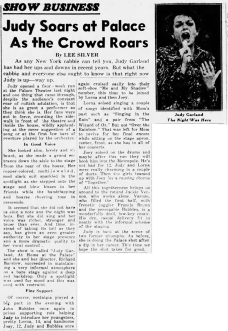 August-1,-1967-PALACE-REVIEW-Daily_News-(NY)