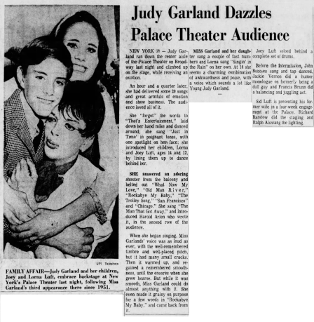 August-1,-1967-PALACE-REVIEW-The_News_Journal-(Wilmington-DE)