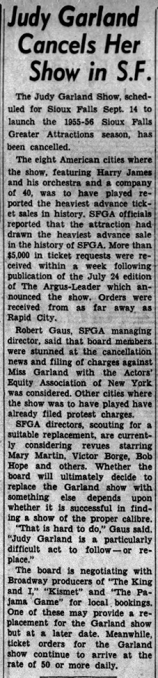 August-11,-1955-(for-September-14)-SIOUX-FALLS-Argus_Leader-(Sioux-Falls-SD)